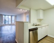 838 Agnes Street Unit 1203, New Westminster image