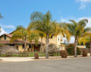 3640 Sky Haven Ln, Oceanside image