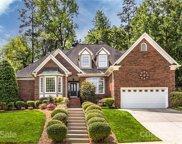 5111 Downing Creek  Drive, Charlotte image