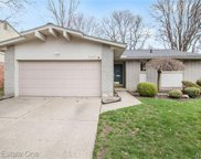 3480 ARDMORE, Troy image
