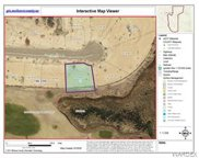 72 Cypress Point Drive, Mohave Valley image