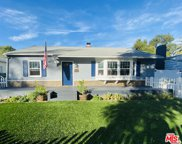 11647  Mccormick St, Valley Village image
