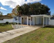 416 SARGO RD, Atlantic Beach image