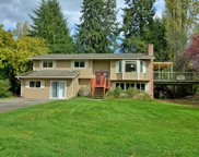 18821 Waverly Dr, Snohomish image