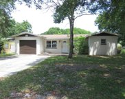 2973 19th Place Sw, Largo image