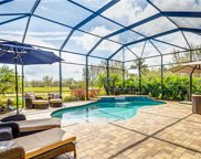 8610 Mercado CT, Fort Myers image