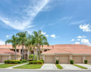 10400 Wine Palm RD Unit 5224, Fort Myers image