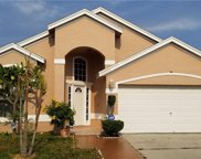 12543 Newfield Drive, Orlando image