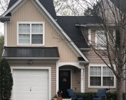 14747 Lions Paw  Street Unit #28A, Charlotte image