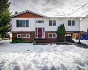 3155 Heatherbell  Rd, Colwood image