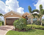 2746 Cinnamon Bay Cir, Naples image