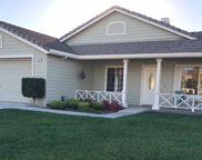960 Paseo Dr, Hollister image