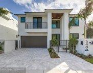 3400 NE 25th St, Fort Lauderdale image