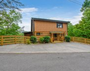 219 Tolliver Tr, Townsend image
