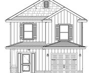 5997 West Bay Point Dr, Pensacola image
