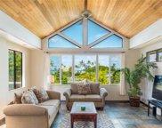 1341 Aalapapa Drive, Kailua image