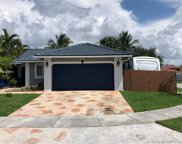 14305 Sw 182nd Ter, Miami image