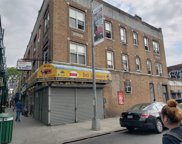 86-04 Jamaica Ave, Woodhaven image