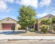 1868 W Sparrow Drive, Chandler image