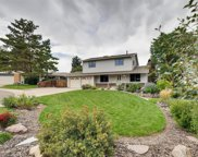 10647 West Layton Place, Littleton image