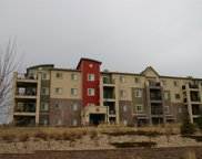 9258 Rockhurst Street Unit 209, Highlands Ranch image