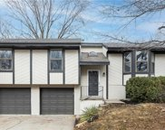 7702 NW 72nd Street, Kansas City image