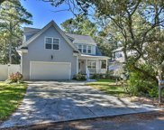 2211 Bayberry Street, Northeast Virginia Beach image