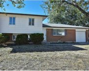 2622 Conosa Drive, Colorado Springs image