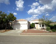 8477 S Camino Bengala, Tucson image