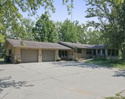 11576 Linden Drive Nw, Marne image