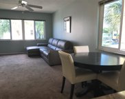 2110 Gulf Boulevard Unit 11, Indian Rocks Beach image