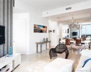 15901 Collins Ave Unit #3405, Sunny Isles Beach image