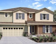 12686 Thornberg Way, Rancho Cordova image