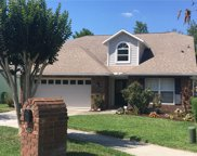 3122 Tall Timber Drive, Orlando image