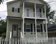 706 Campbell Street, Wilmington image