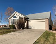 13919 East 106th Avenue, Commerce City image