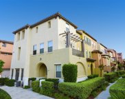 298 Marquette Ave, San Marcos image