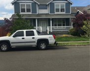 216 Phoenix Ave SW, Orting image