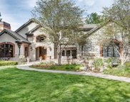 5740 Honeylocust Circle, Greenwood Village image