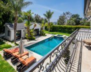 9776 Suffolk Drive, Beverly Hills image