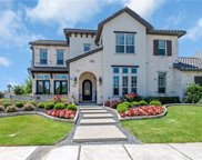 713 Lake Carillon Lane, Southlake image