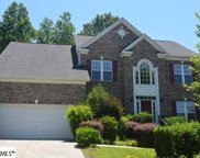 39 Waters Reach Lane, Simpsonville image