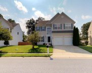 1230 COLONIAL PARK DRIVE, Severn image