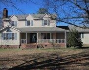 1439 Davis Field Road, Pollocksville image