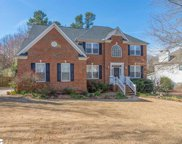 107 Whiffle Tree Drive, Simpsonville image