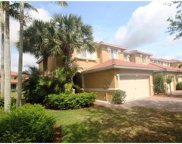3364 Antica ST, Fort Myers image