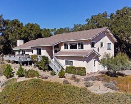 33315 East Carmel Valley Road, Carmel Valley