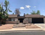1339 W Lobo Avenue, Mesa image