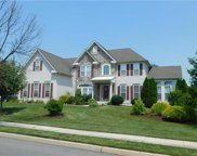 39 Lower, Palmer Township image