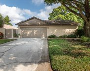 604 Channing Drive, Palm Harbor image